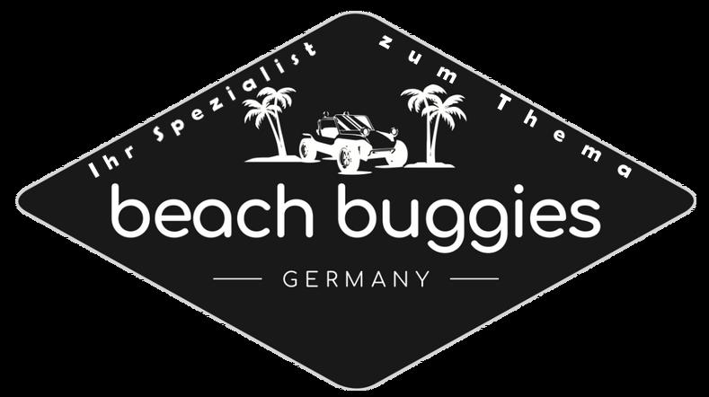Beach Buggy´s Germany